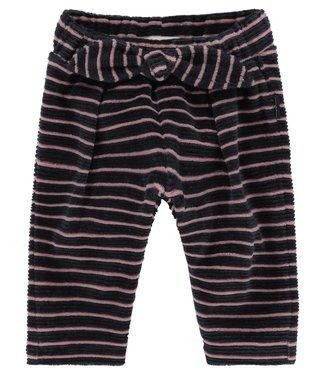 Noppies Baby G Pants regular Capitola str