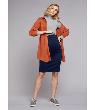 Gebe Skirt jada