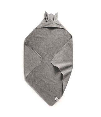 Elodie Details Badcape Marble Grey