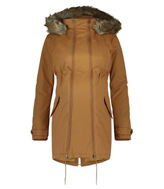 Noppies Jacket 2-way Malin