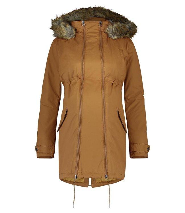 Noppies Jacket 2-way Malin