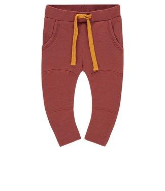 Imps&Elfs Pants cinnabar