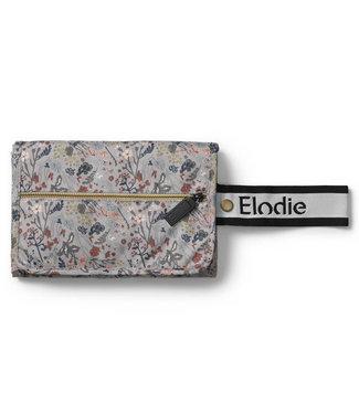 Elodie Details Verschoningsmatje Vintage Flower