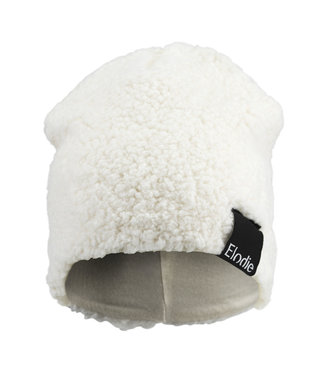 Elodie Details Winter Beanies Shearling 0-6m
