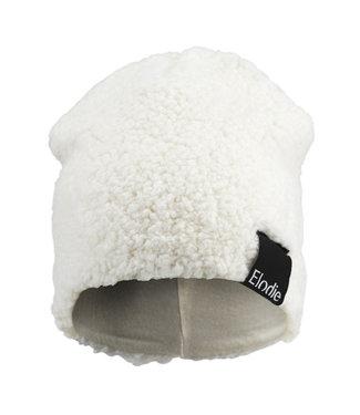 Winter Beanies Shearling 0-6m
