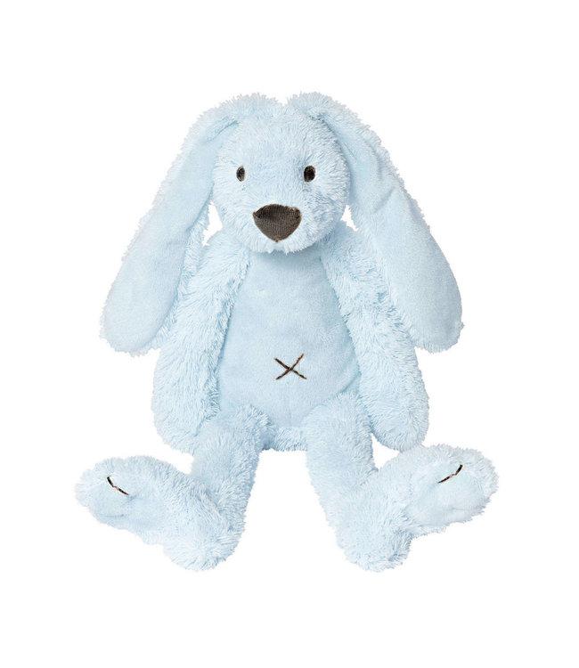 Happy Horse Rabbit Richie Blue