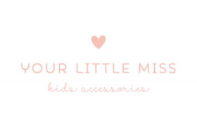 Your little miss