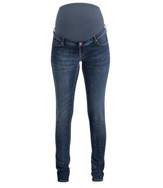 Noppies Noppies jeans OTB Skinny Avi Misty Blue