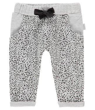 Noppies Baby G Pants regular Chico aop