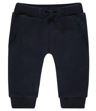 Noppies Baby B Pants regular Burley