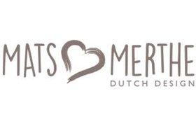 Mats en Merthe