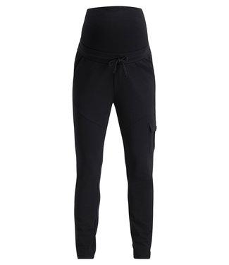 Supermom Pants OTB Jersey