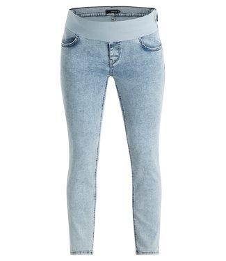 Supermom Jeans UTB skinny 7/8 Acid