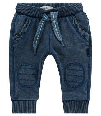 Noppies Baby B Regular fit pants Artondale
