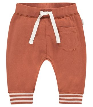 Noppies Baby U Relaxed fit Pants Annei