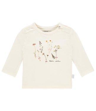 Noppies Baby G Regular T-shirt ls Calverton