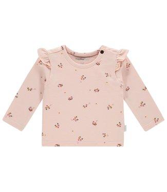 Noppies Baby G Regular T-shirt ls Calumet City aop