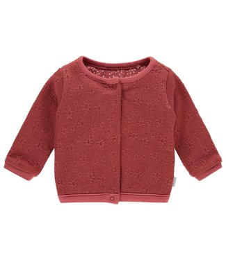 Noppies Baby G Cardigan ls Carol City