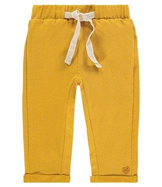 Noppies Baby G Slim fit pants Cedar City Narcissus