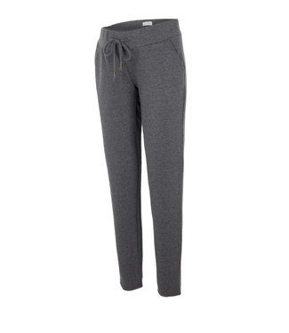 Mama licious MLNEWKARLA sweat pants