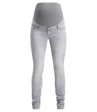 Noppies Jeans OTB Skinny Avi Aged Grey