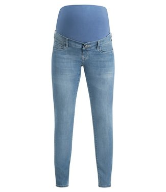 Noppies Jeans OTB Skinny Avi Aged Blue