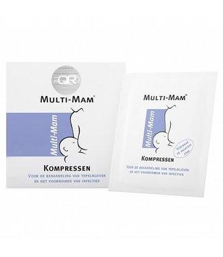 Multi-Mam compressen