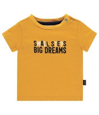 Noppies Baby B Regular T-shirt ss Avenal