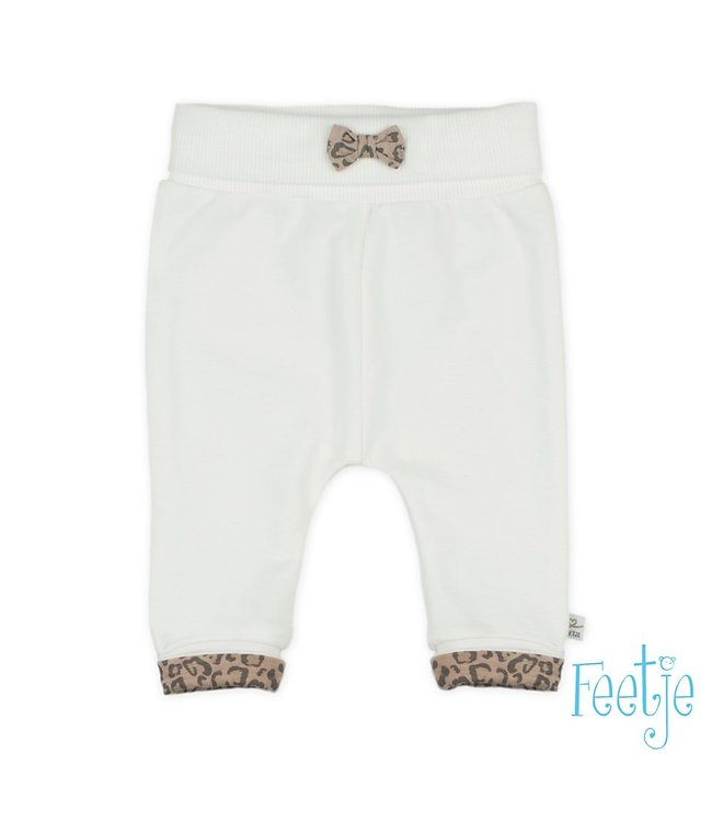 Feetje Broek - Panther perfect