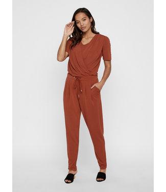 Mama licious MLLARNA Jersey jumpsuit