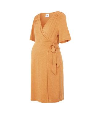 Mamalicious MLELENA jersey dress