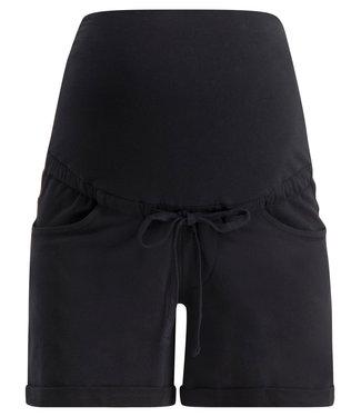 Queen Mum Shorts jersey Kansas