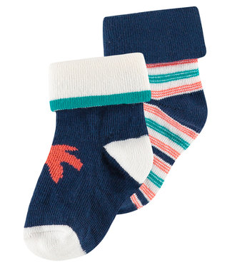 Noppies Baby B Socks Mokena