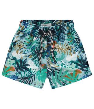 Noppies Baby B  Swim shorts Modesto aop