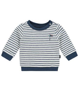 Noppies Baby B Sweater ls Mitchell str
