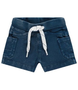 Noppies Baby B Short Atkinson