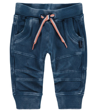 Noppies Baby B Regular fit pants August