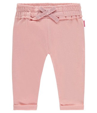 Noppies Baby G Regular fit pants Country Club