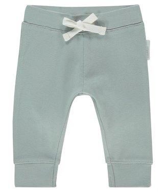 Noppies Baby Pants slim Qingdao