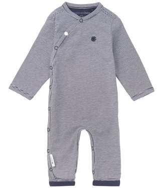 Noppies Baby Playsuit Quin
