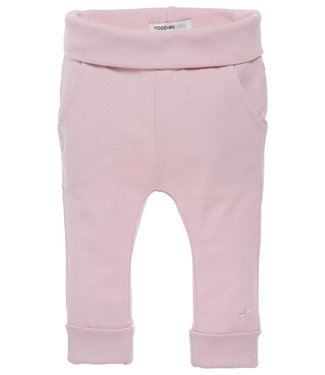 Noppies Pants jersey reg Humpie Rose