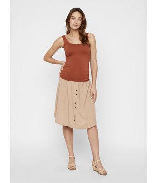 MLNOELLE Woven skirt