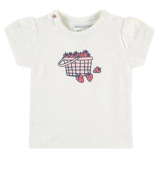 Imps&Elfs G Slim T-shirt ss Barkly West