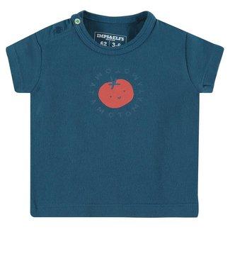 Imps&Elfs B Regular T-shirt ss Germiston