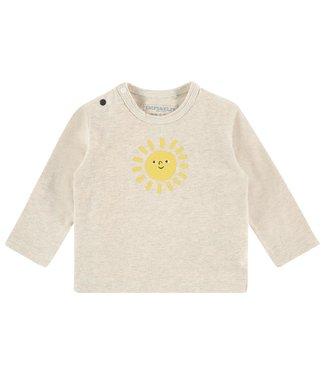 Imps&Elfs U Regular T-shirt ls Lady Grey