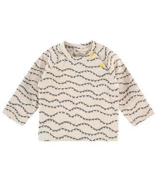 Imps&Elfs U Regular T-shirt Krugerville aop