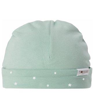 Noppies Hat REV Dani Mint