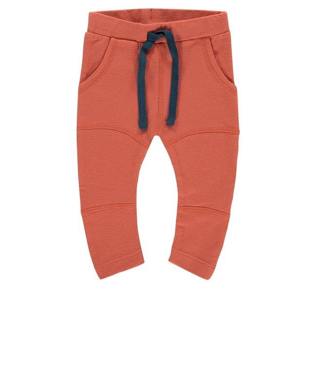 Imps&Elfs B Slim fit pants Douglas