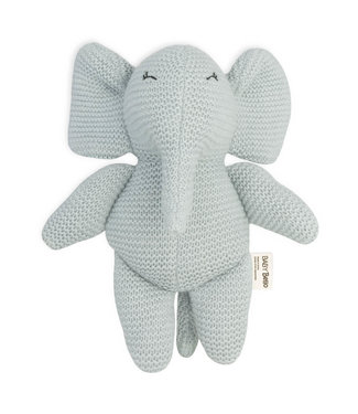 Baby Bello Elvy Elephant