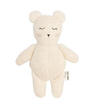 Baby Bello Bobby polar Bear